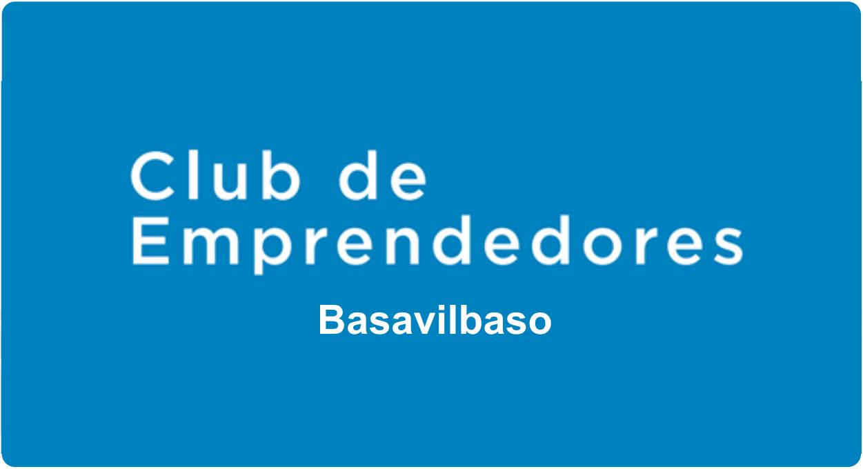 https://www.basavilbaso.gob.ar/