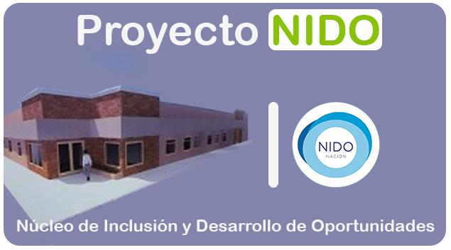 http://www.basavilbaso.gob.ar/?q=nucleo-inclusion-y-desarrollo-oportunidades