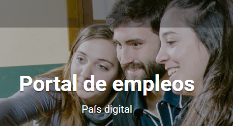 https://portaldeempleo.paisdigital.modernizacion.gob.ar/iframe/municipio-ofertas/hash/ab05be77b269296a1764c8d047a57a04