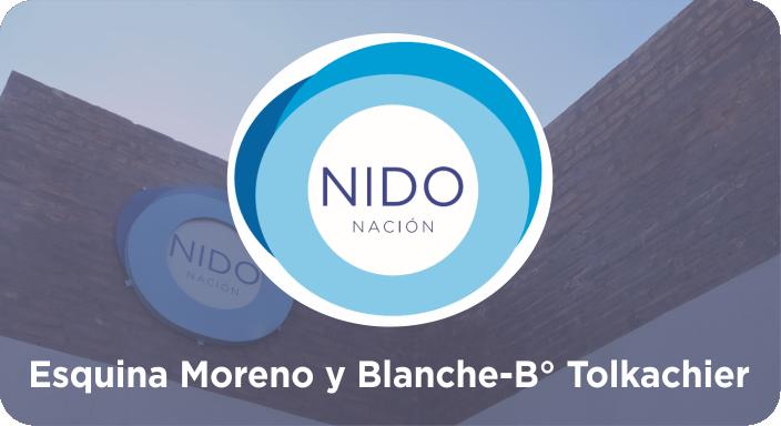 https://www.basavilbaso.gob.ar/?q=nido